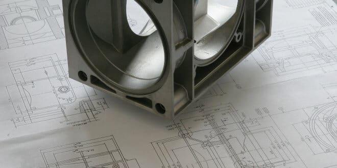 Tolle Projekte mit individuellen Bauteilen realisieren