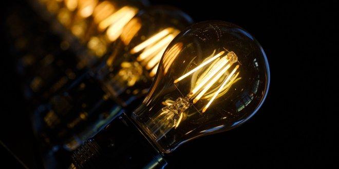 DGUV V3 Prüfung: Wer ist verpflichtet Elektrogeräte prüfen zu lassen