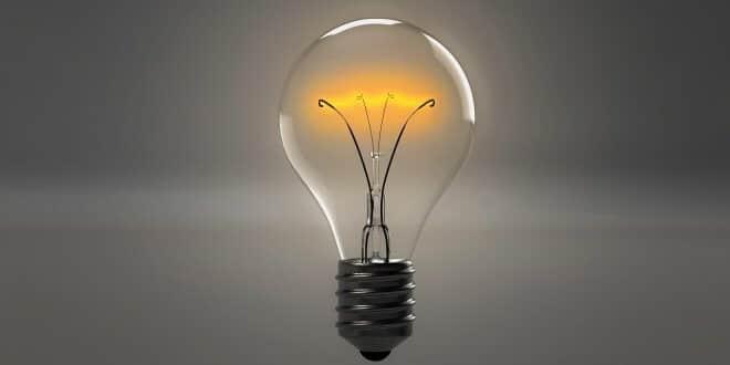 Wieso sollte ich Online einen Stromvergleich machen: Die besten Tipps