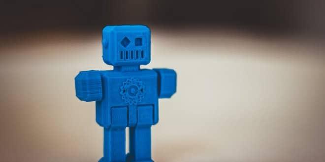 robot-3986545_1920