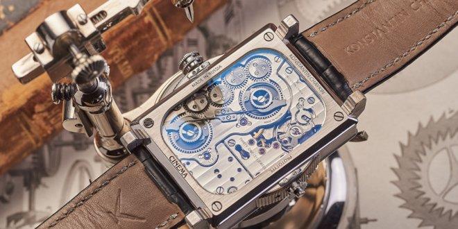 Reinigung: Tipps für Uhren und Armbänder