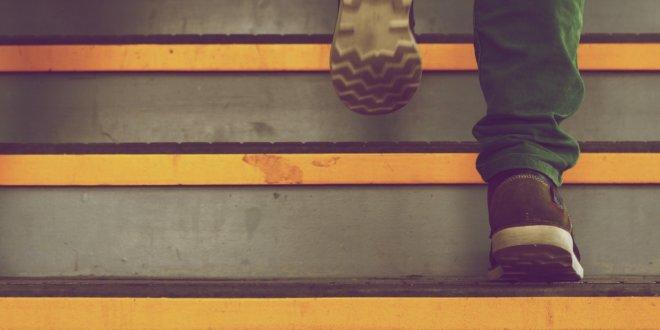 Schuhe für den Alltag – bequem und optisch ansprechend