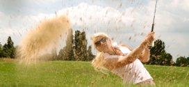 Für Einsteiger: Tipps für Neulinge auf dem Golfplatz