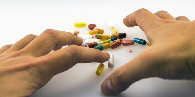 Milde Schmerzmittel – Alternativen und Schindluder