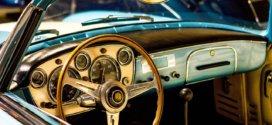 Tipps für den Außenspiegel beim Auto: Richtig einstellen, reinigen, Ersatzteile und mehr