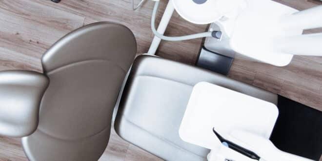 Digitales Marketing bei Zahnärzten