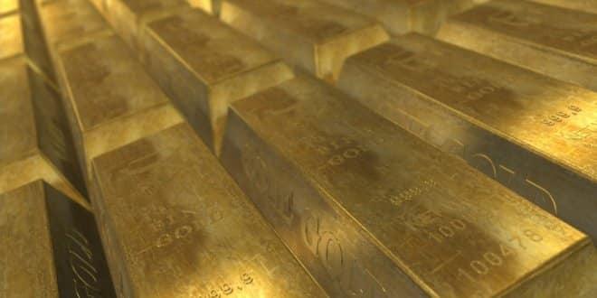 Goldanlage: Tipps Gold gut und sicher zu lagern