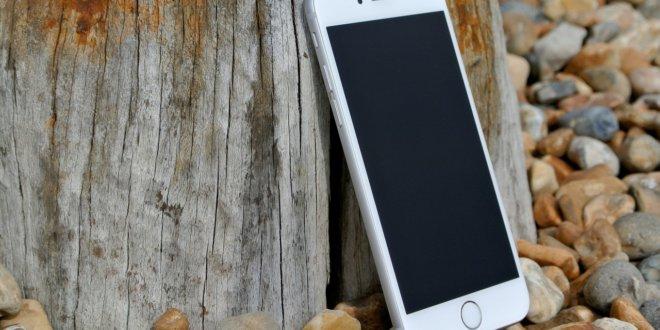 Kann man das iPhone 8 2021 noch kaufen? Diese Features sprechen dafür