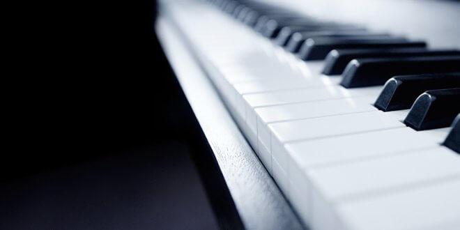 Warum Klavierunterricht positive Auswirkungen haben kann