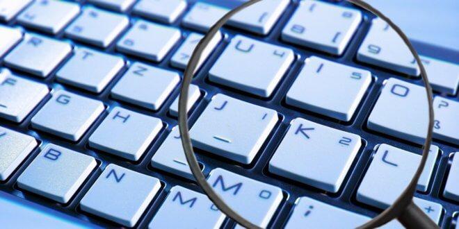 Cyberattacken: Die unsichtbare Gefahr im Homeoffice