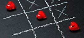 Handicap Dating – Partnersuche für Behinderte