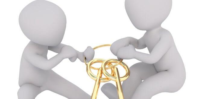 Abzocke beim Schlüsseldienst: Das kann man selbst dagegen tun