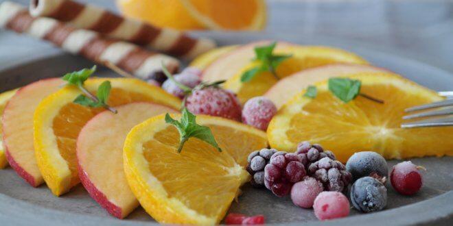 fruit-3661159
