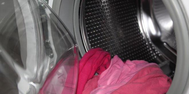 Waschmaschinen kaufen: Auf was muss ich achten?