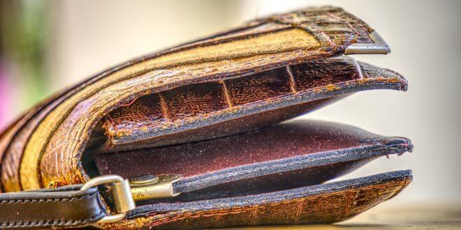 handbag-3439212