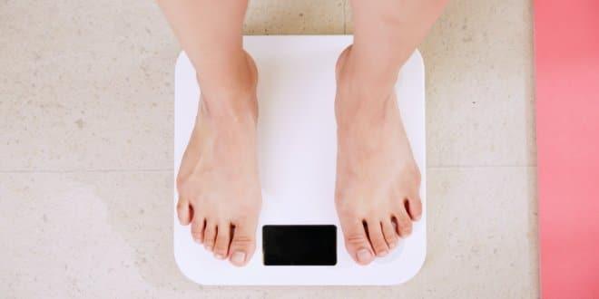 Abnehmen und Liposuktion passen hervorragend zusammen