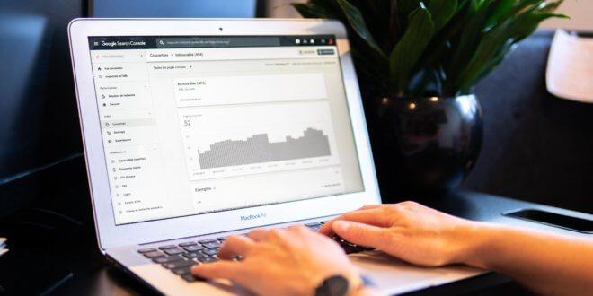 Nützliche Fakten rund um Suchmaschinenoptimierung (SEO)