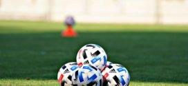 TOP-Webseiten für alle Interessenten der EURO 2020