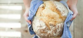 Ist Brot wirklich gesund?