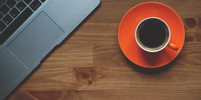 Ergänzungsmittel mit Koffein