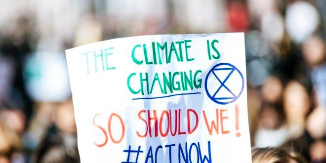 Klimafreundlicher leben mit der ganzen Familie: So geht es
