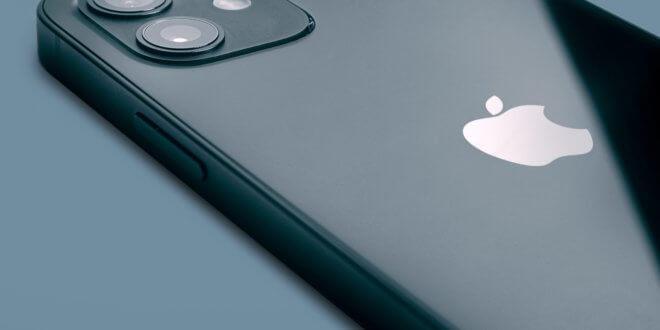 iPhone: Das kann man tun, wenn es sich aufgehangen hat