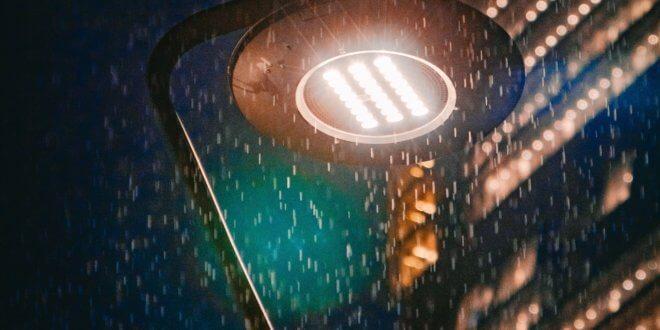 Die passenden LED-Einbaustrahler finden